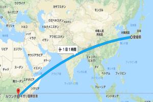 約11,300km
